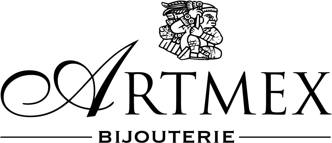 Artmex | Bijouterie à Québec