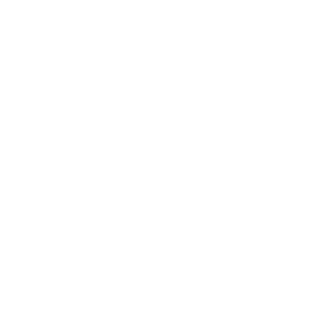 remplacement diamants
